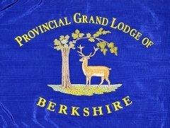 010 Berks Banner crop resized_thumbnail