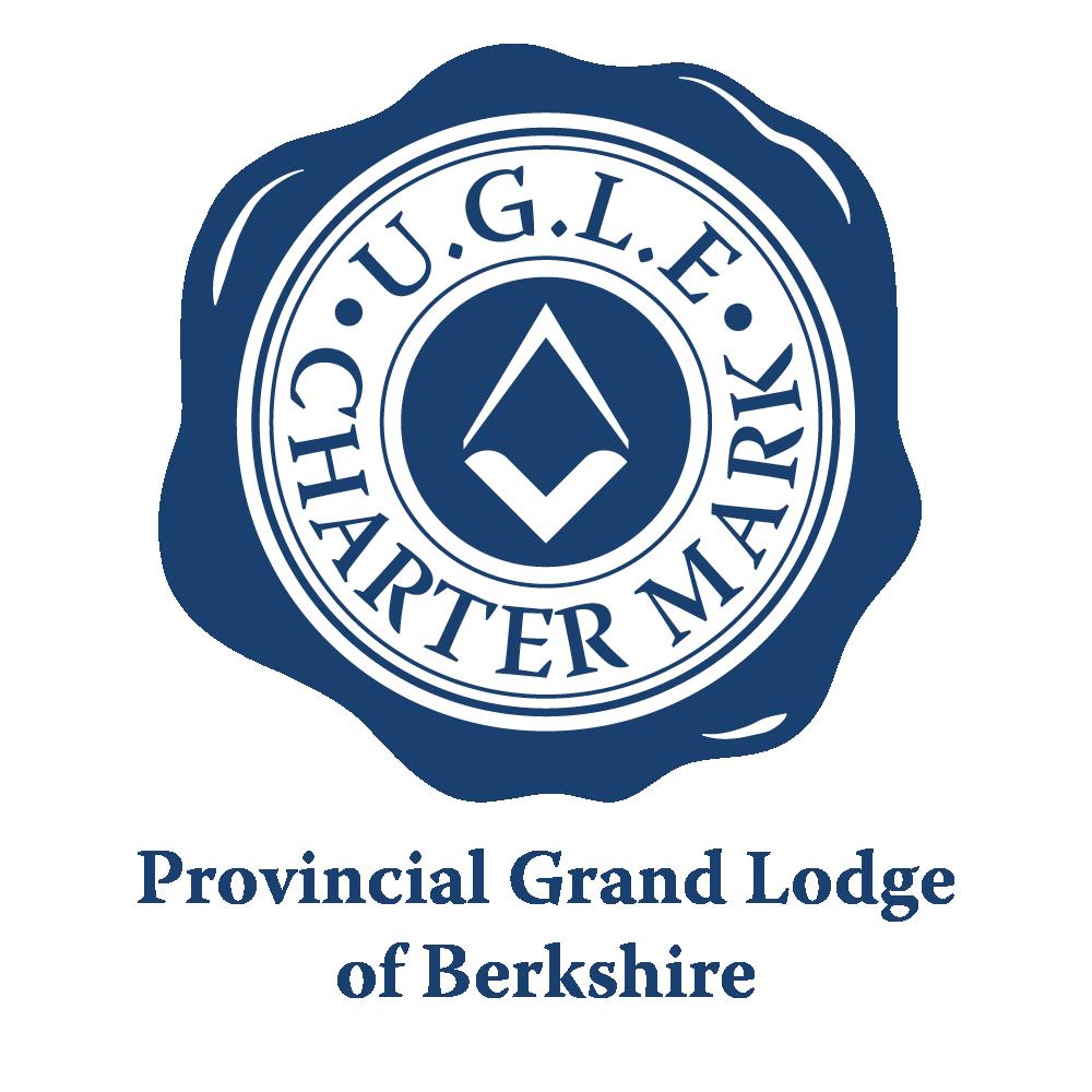 UGLE Logo